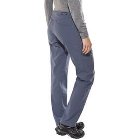 Patagonia RPS Rock Pantalon Femme, dolomite blue